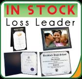 LossLeader-In-Stock-Adblock