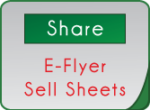 E-Flyers and Sell Sheets