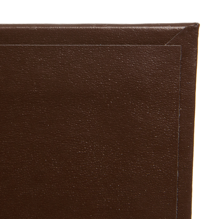 10ble 1 2 Quot To 1 1 2 Quot Inch Leatherette 3 Ring Binders