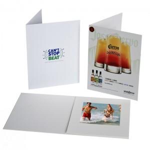Polaroid Photo Holders-Style 600 Polaroid-Curtis Linen
