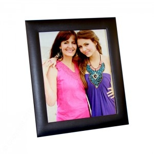 """18ALL Certificate / Photo Frame 8-1/2 x 11"""" or 8 x 10"""""""