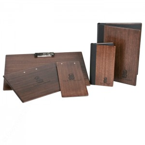Wood Hospitality Collection