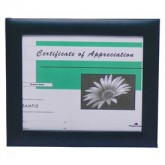 Certificate / Photo Frames – 10 × 12""