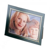 Single Photo Frames Horizontal or Vertical 5 x 7""