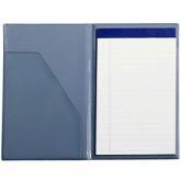 Jr. Desk Folder