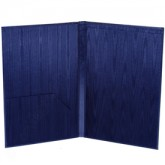 "Pad Folios – 9 1/2 × 14 3/4"""