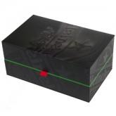 Custom Heineken Bottle Boxes with Open Tab