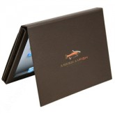 American Fish iPad Covers