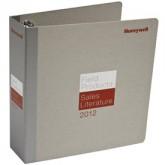 Honeywell Eco Binder