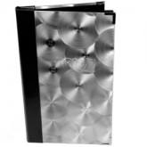Hiroshi Aluminum Binders