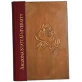 Pad Folio 2