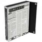 Sony Timecode Eco Media Box
