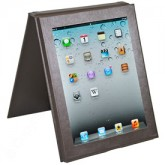 The Villas iPad Tablet Covers - Cloud Kitchen Kiosk Tablet Menu Covers
