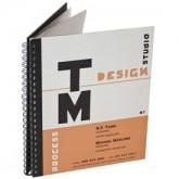 TM Eco Ring Binders