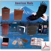 146-american-made-eflyer-thumbnail