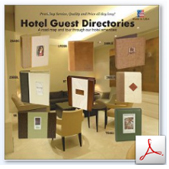 155-Buy Hotel Guest Directories-eflyer-thumbnail