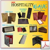 160-New Hospitality Wave Thumbnail