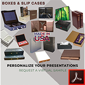 169-Personalized Boxes SAFE Thumbnail