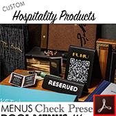 187 Custom Hospitality Thumbnail