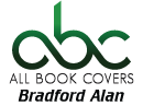 All Book Covers Logo