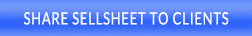 Share Sellsheets Button Image
